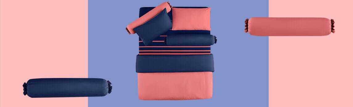 Bed Linen (Bed sheet)