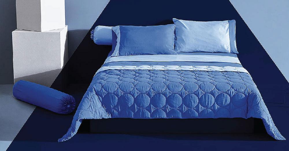 Cheap Bedding Bed Sheet Set Good Quality In Bangkok