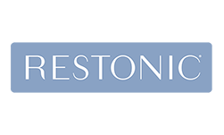 RESTONIC
