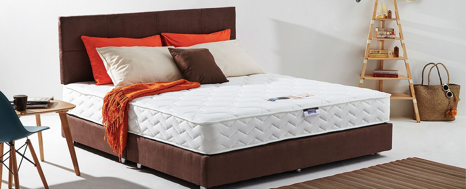 city bedroom mosaic collections value mattresses brown furniture collection product dark mattress and the