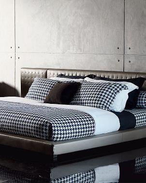 Lotus รุ่น Impression ชุดผ้าปูที่นอน LI-018