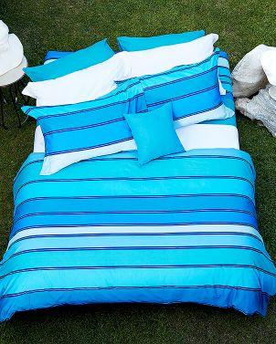 Lotus รุ่น Impression ชุดผ้าปูที่นอน LI-019