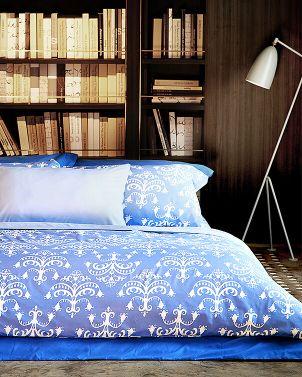 Lotus รุ่น Impression ชุดผ้าปูที่นอน LI-024