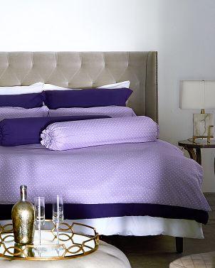 Lotus รุ่น Impression ชุดผ้าปูที่นอน LI-025