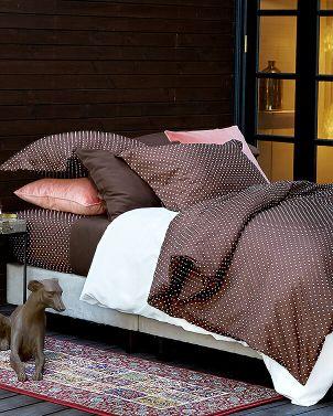 Lotus รุ่น Impression ชุดผ้าปูที่นอน LI-026