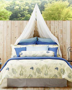 Lotus รุ่น Impression ชุดผ้าปูที่นอน LI-036
