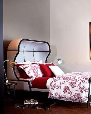 Lotus รุ่น Impression ชุดผ้าปูที่นอน LI-039