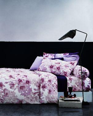 Lotus รุ่น Impression ชุดผ้าปูที่นอน LI-065