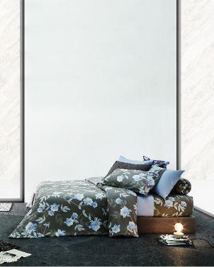 Lotus รุ่น Impression ชุดผ้าปูที่นอน LI-066