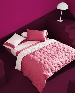 Midas รุ่น Disco ชุดผ้าปูที่นอน MD-D 01