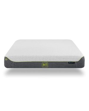 BEDGEAR Mattress - M1 PERFORMANCE