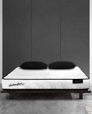EastmanHouse Mattress - Enchant 200