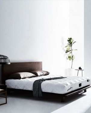 EastmanHouse Mattress - Enchant 300
