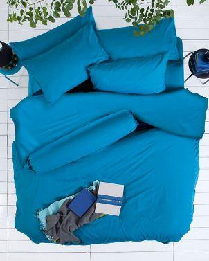 Lotus รุ่น Impression ชุดผ้าปูที่นอน สีพื้น LI-SD-09