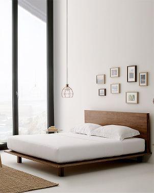 เตียงนอน Loto Mobili - Mark