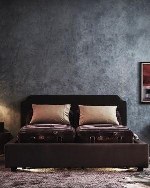 Adjustable Bed - Lotus Slimflex III