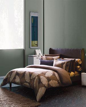 Lotus รุ่น Melbourne ชุดผ้าปูที่นอน L-MB-04A