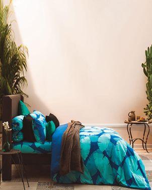 Lotus รุ่น Melbourne ชุดผ้าปูที่นอน L-MB-04B