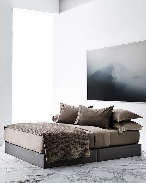 Lotus รุ่น Plantone ชุดผ้าปูที่นอน LCT-PT-04