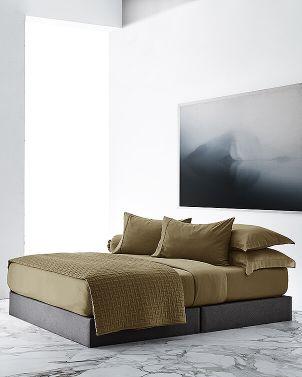 Lotus รุ่น Plantone ชุดผ้าปูที่นอน LCT-PT-05