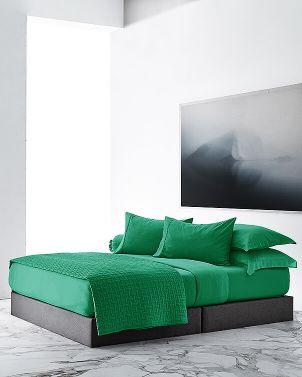 Lotus รุ่น Plantone ชุดผ้าปูที่นอน LCT-PT-08