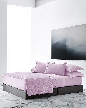 Lotus รุ่น Plantone ชุดผ้าปูที่นอน LCT-PT-14