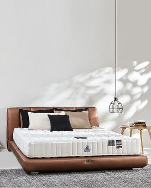 Dunlopillo Mattress - Celeste