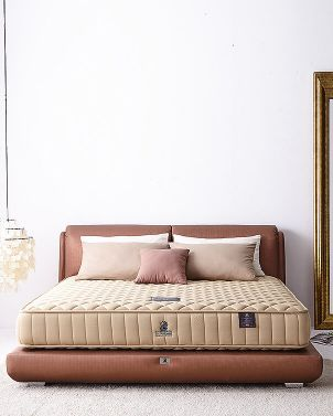 Dunlopillo Mattress - Edinburgh