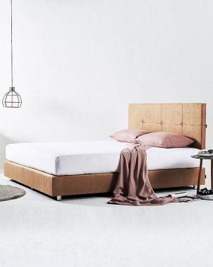 Midas Bed - Marine 2