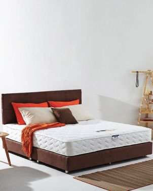 Midas Mattress - Oldham (S.16)