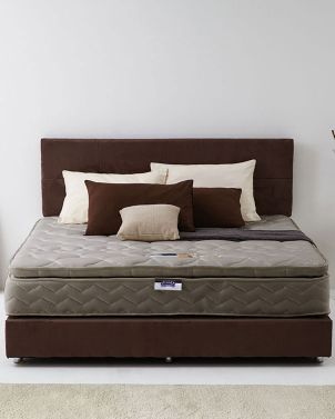 Midas Mattress - Sheffield