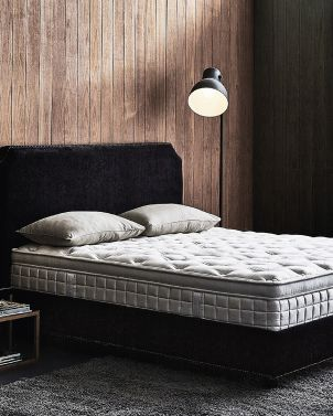 Omazz Mattress - Fulliner