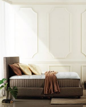 Omazz Mattress - Contempo Signature