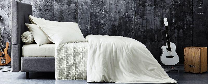 Lotus รุ่น Plantone ชุดผ้าปูที่นอน LCT-PT-01