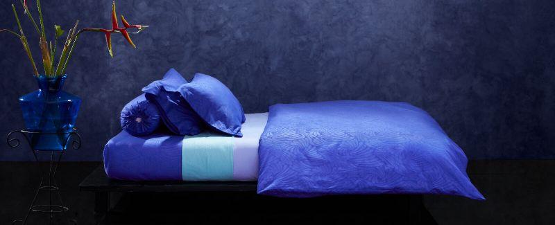 Lotus รุ่น Culture ชุดผ้าปูที่นอน LI-C-M-01