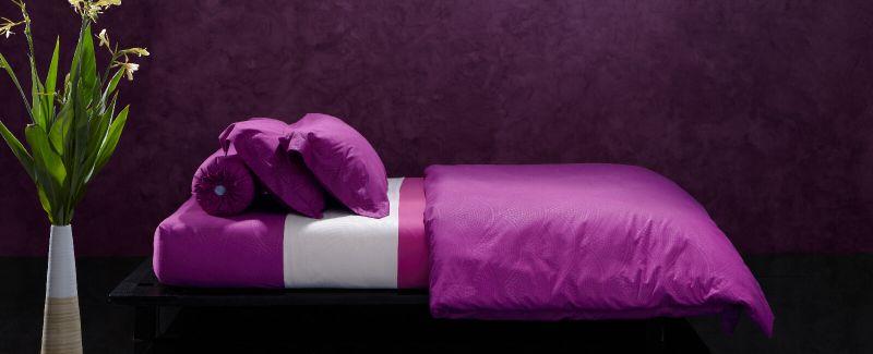 Lotus รุ่น Culture ชุดผ้าปูที่นอน LI-C-N-01
