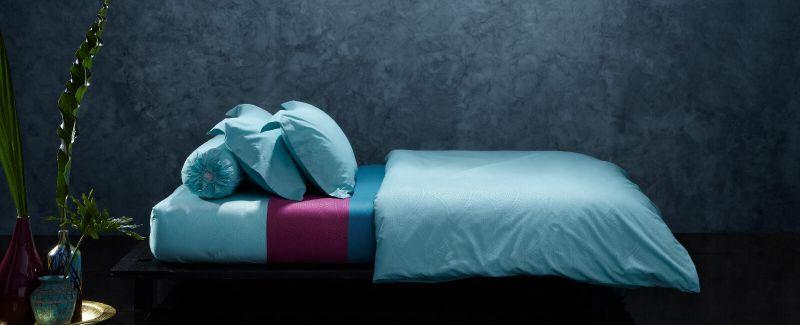 Lotus รุ่น Culture ชุดผ้าปูที่นอน LI-C-N-02