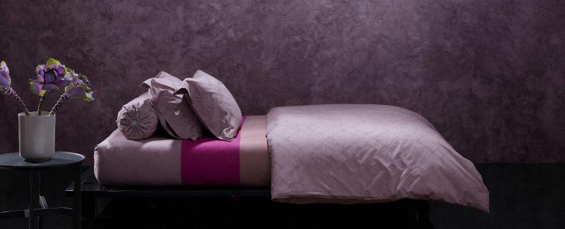 Lotus รุ่น Culture ชุดผ้าปูที่นอน LI-C-V-02