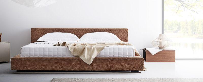 เตียงนอน Loto Mobili - Marcelli