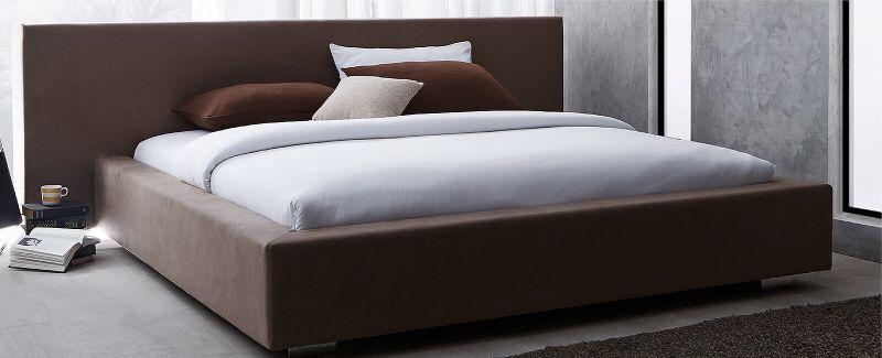 เตียงนอน Loto Mobili - Parrosi