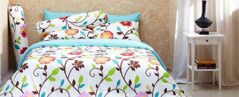 Midas รุ่น Isabel ชุดผ้าปูที่นอน MI-038