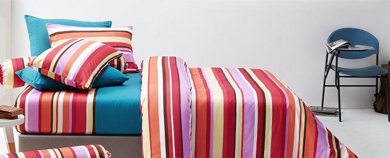 Midas รุ่น Isabel ชุดผ้าปูที่นอน MI-039