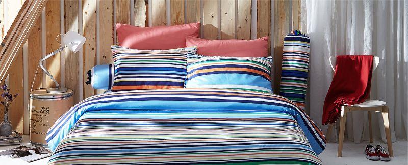 Midas รุ่น Isabel ชุดผ้าปูที่นอน MI-042