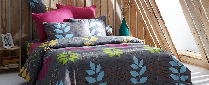 Midas รุ่น Isabel ชุดผ้าปูที่นอน MI-044