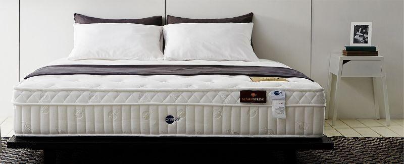 ที่นอน Omazz รุ่น Fartona
