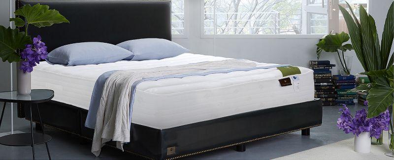 ที่นอน Omazz รุ่น Felicia