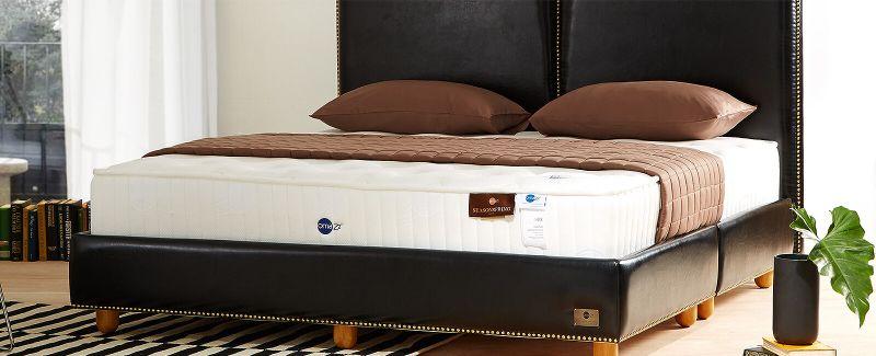 ที่นอน Omazz รุ่น Fiatta