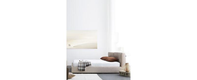 เตียงนอน Loto Mobili - Jousse