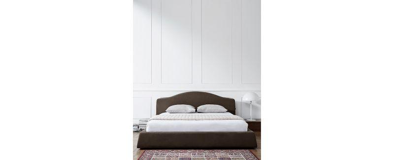 เตียงนอน Loto Mobili - Stella