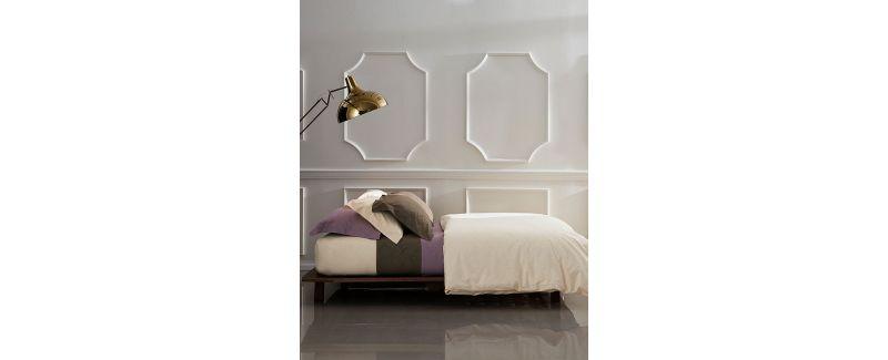Lotus รุ่น Culture ชุดผ้าปูที่นอน LI-C-M-02